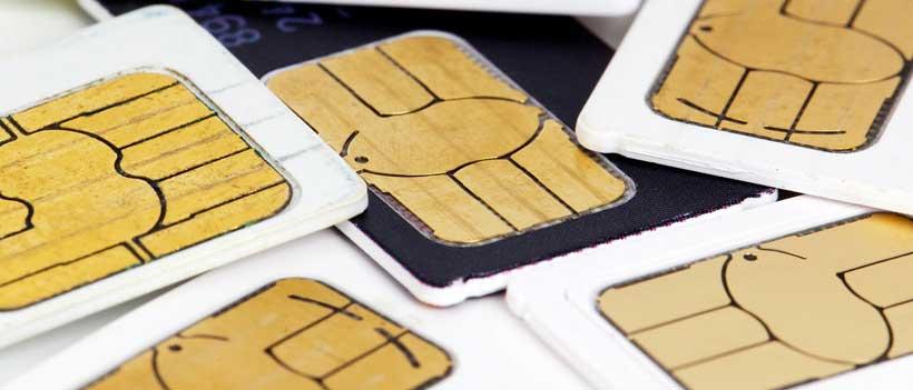 PM: Intelligentes SIM-Karten-Management Für IMSys-Rollout