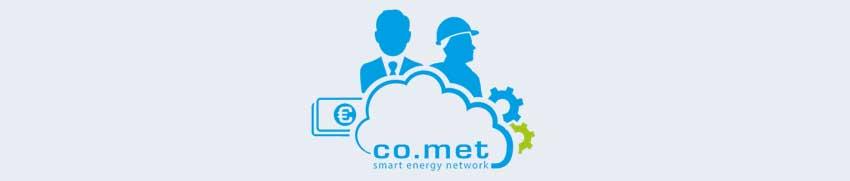 Smart Energy Network