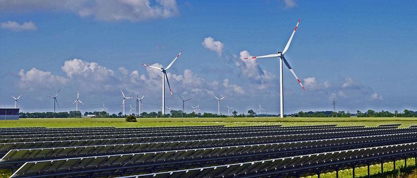 Erfahrungsbericht Zum Erneuerbare-Energien-Gesetz