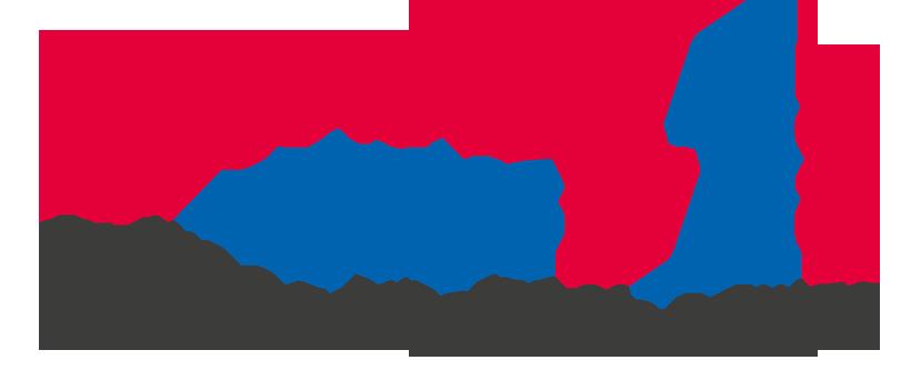 Metering Days – Anmeldung Mit Partnerrabatt (10%)