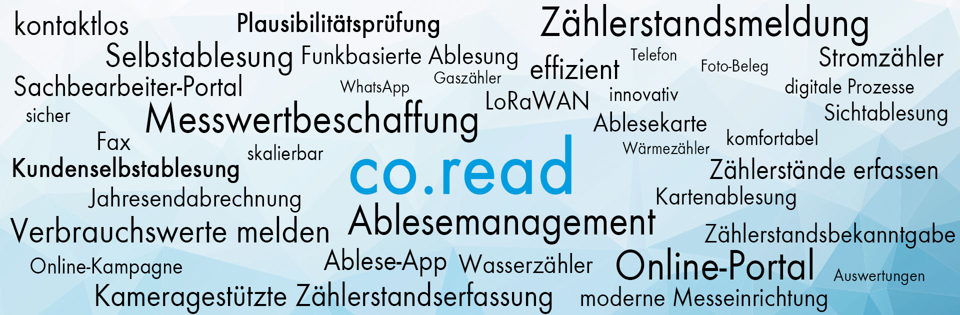 Workforce-Management_co.mobile